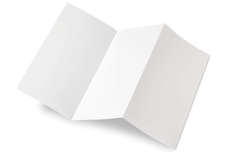 カタログ・ポスター・リーフレット
